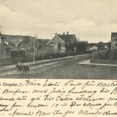 Storgatan (27)