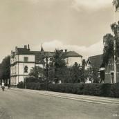 Storgatan (28)