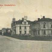 Storgatan (29)