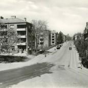 Storgatan (30)