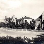 Storgatan (34)