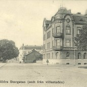 Storgatan (06)