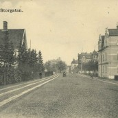 Storgatan (07)