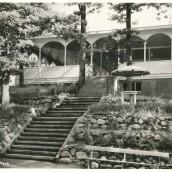 Folkets park (01)