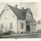 Frygiigatan 11