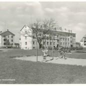 Järnvägsgatan (2)