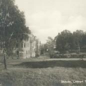 Karlsgatan (1)