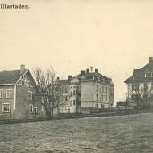 Karlsgatan (2)