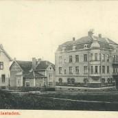 Karlsgatan (3)