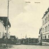 Karlsgatan (4)
