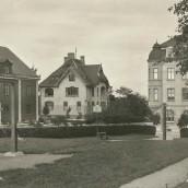 Karlsgatan (5)
