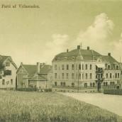 Karlsgatan (6)