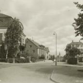 Karlsgatan (7)