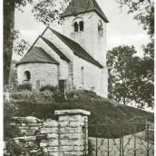Våmbs kyrka (01)