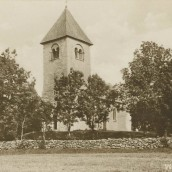 Våmbs kyrka (02)