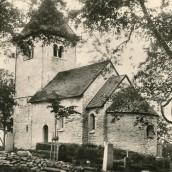 Våmbs kyrka (03)