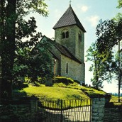 Våmbs kyrka (04)