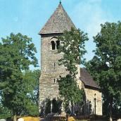 Våmbs kyrka (05)