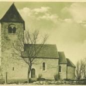 Våmbs kyrka (06)