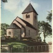 Våmbs kyrka (07)