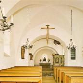 Våmbs kyrka (09)