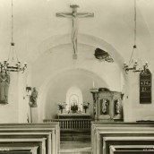 Våmbs kyrka (10)