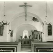 Våmbs kyrka (11)