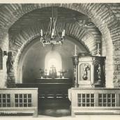 Våmbs kyrka (12)