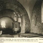 Våmbs kyrka (13)