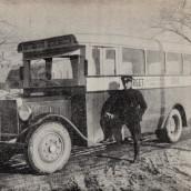 Våmbsbussen