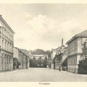 Prinsgatan (8)
