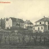 Torgilsgatan (13)
