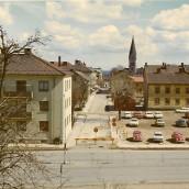 Kv. Bagaren-71CH (02)