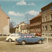 Kv. Bagaren-71CH (03)