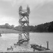Boulognersjön (12)