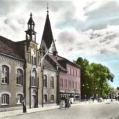 Rådhusgatan (06)