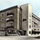 Rådhusgatan (12)