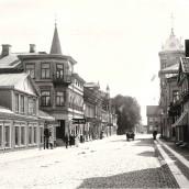 Rådhusgatan (20)