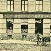 Hertig Johans torg (86)