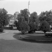 Hotell Billingen (55)