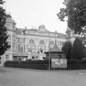 Hotell Billingen (56)