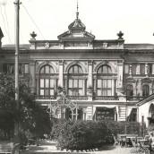 Hotell Billingen (58)