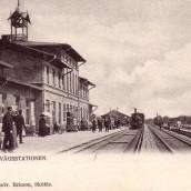 Järnvägsstn (32)