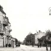 Kungsgatan (47)