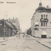 Storgatan (36)