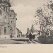 Trädgårdsgatan (4)