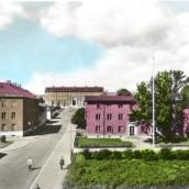 Skolgatan (24)