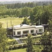 Skultorp - Svansjön (04)