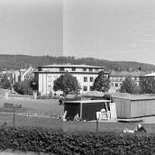 Panorama Läroverket [1961]