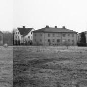 Panorama Parkgatan [1959]